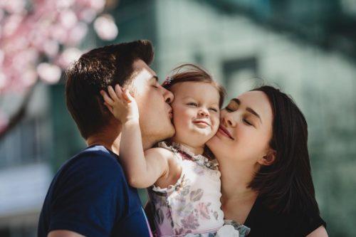 Tipuri de atasament si efectele lor asupra dezvoltarii copilului