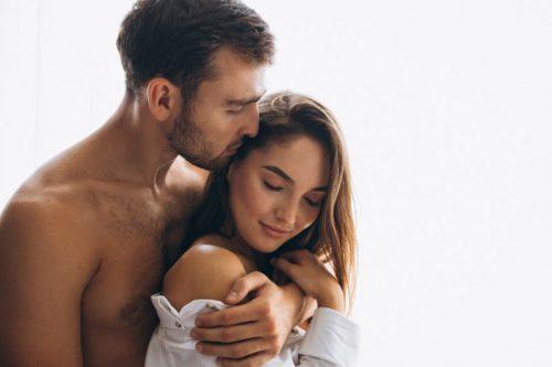 Procesele de atasament in cadrul relatiilor de cuplu