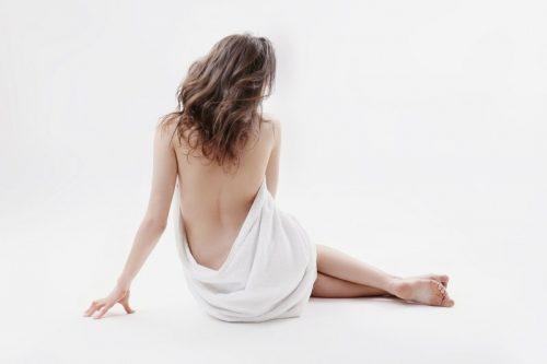 Corpul, terenul experientelor emotionale neprocesate