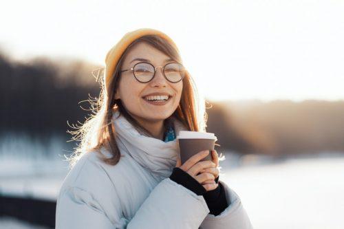 Cum impacam conditia umana cu dorinta de a fi fericiti?