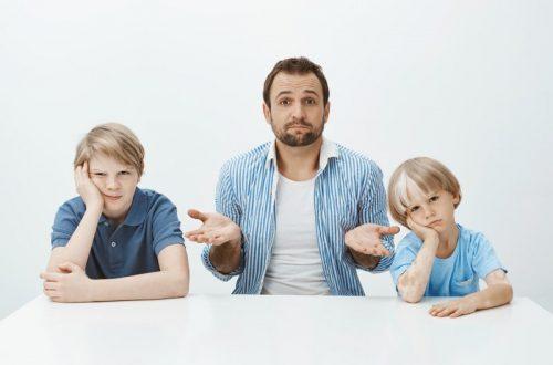 psihoterapeut copii bucuresti